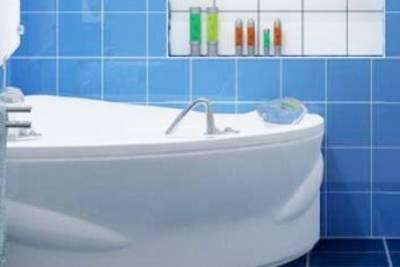 Современные ванны: виды, комплектации, выбор в магазине