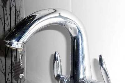 Как отремонтировать кран на кухне или в ванной самостоятельно своими руками.