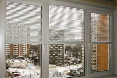 Качественные металлопластиковые окна