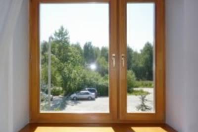 Что нужно знать о преимуществах современных деревянных окон