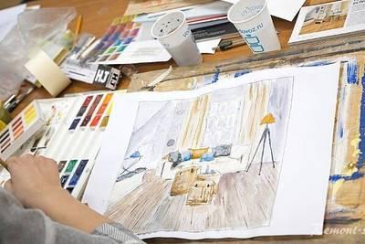 Зачем нужен дизайнер интерьера: 10 веских причин