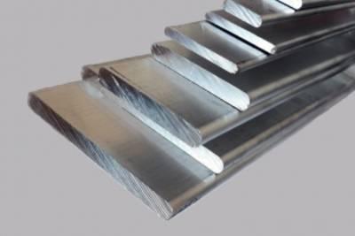 Полоса из стали от Металлурга