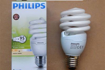 Лампы энергосберегающие технические характеристики и параметры