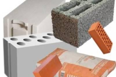 Преимущества покупки стройматериалов через интернет
