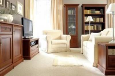 Основные правила выбора мебели для дома