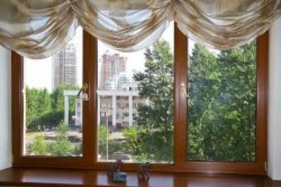 Тонкости правильного монтажа металлопластиковых окон