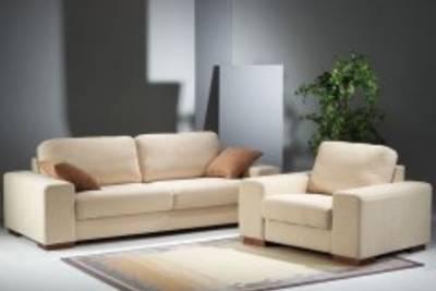 Как выбирать мягкую мебель