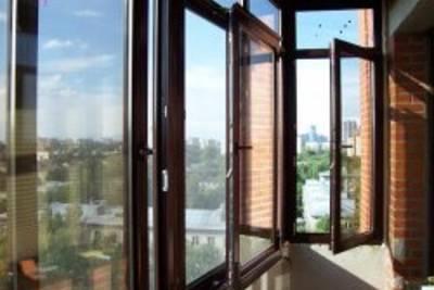 Что нужно знать, заказывая пластиковые окна в Москве