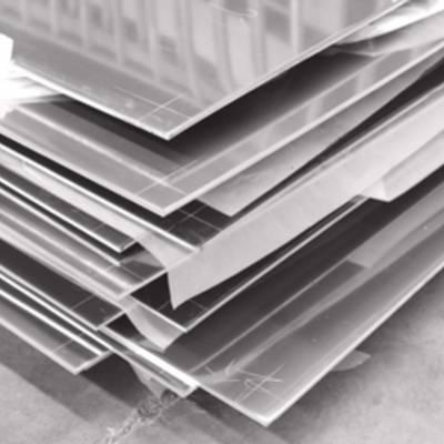 Листовой прокат – что собой представляет и для чего используется