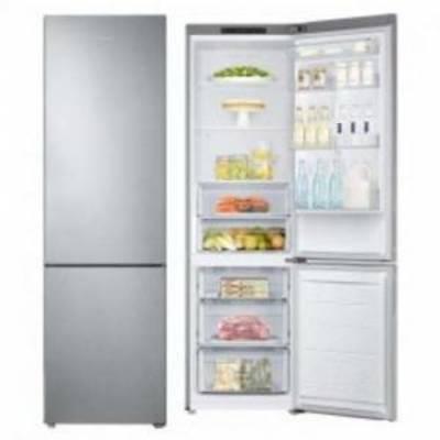 Новинки среди холодильников