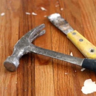Восстановление паркета без циклевки: при скрипе, обновление, чистка