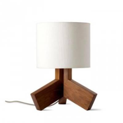 Настольная лампа своими руками: электрика, светотехника, конструкция, дизайн