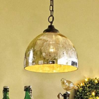 Светильники: изготовление в домашних условиях для квартиры и улицы