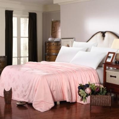 Шелковое одеяло – широкий ассортимент