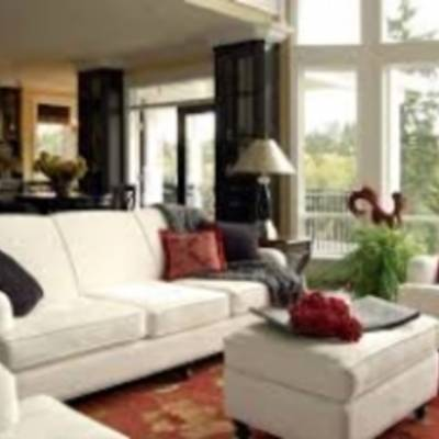 Новая мебель для дома – магия преображения