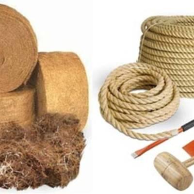 Чем и как лучше конопатить сруб бани: сравнение материалов и порядок работы
