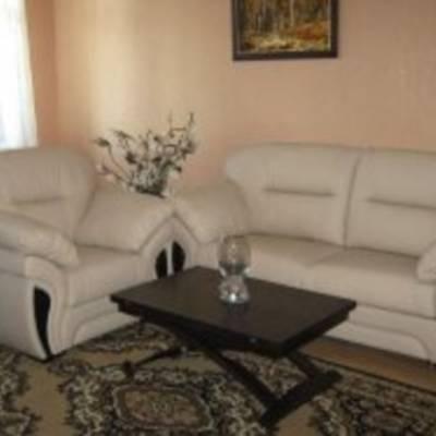 Как купить диван в интернет-магазине
