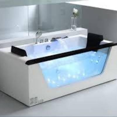 Выбирая ванну, на что стоит обратить внимание
