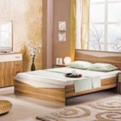 Недорогая мебель для дома