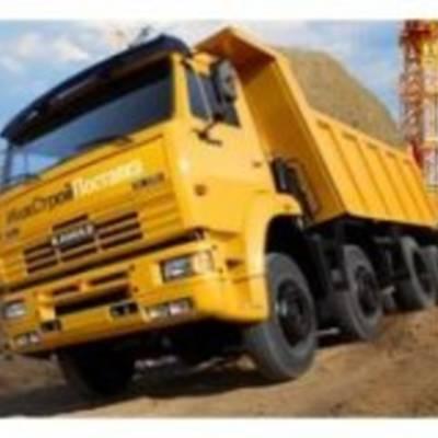 ИнжСтройПоставка - поставка строительных материалов
