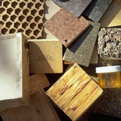 Где покупать редкие строительные материалы