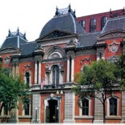 Особенности противопожарных окон для исторических зданий