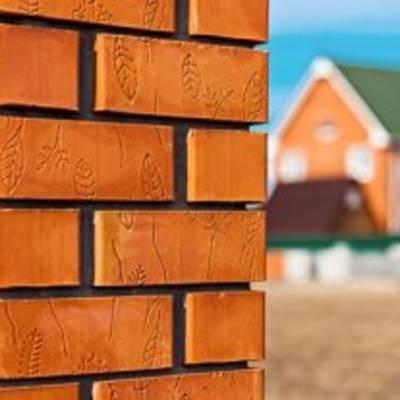Разновидности и преимущества керамического кирпича