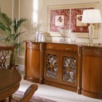 Как купить качественную мебель?