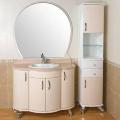 Широкий выбор мебели для ванной комнаты