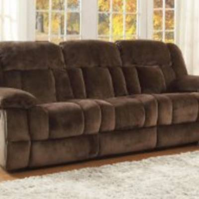 Материалы для обивки мебели