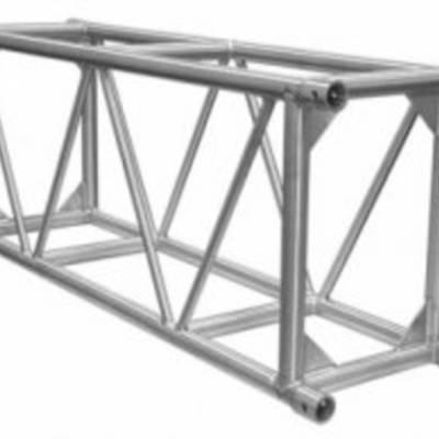 Металлоконструкции - металлические колонны