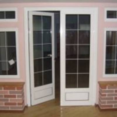 Лучшие окна для вашего дома - пластиковые!
