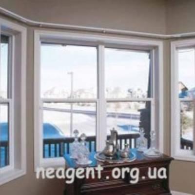 Как выбрать металлопластиковые окна