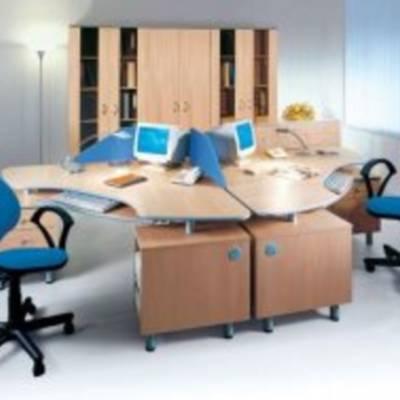 Важность удобства и прочности офисной мебели