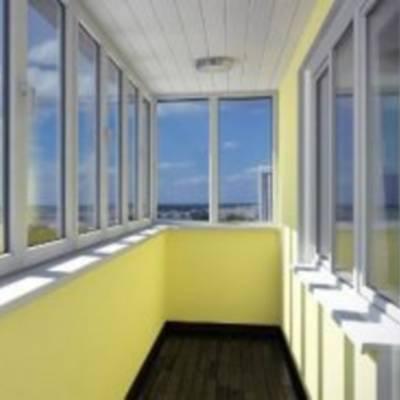 Особенности различных оконных систем, металлопластиковые окна