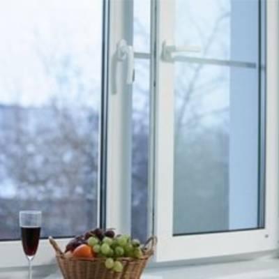 Что нужно знать, чтобы пластиковые окна радовали, а не раздражали