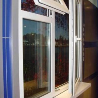 Выбираем правильные окна