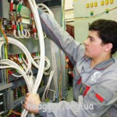 Услуги профессионального электрика для гостиничного бизнеса