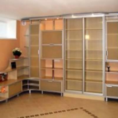 Идеальное решение для любого интерьера - шкаф-купе на заказ
