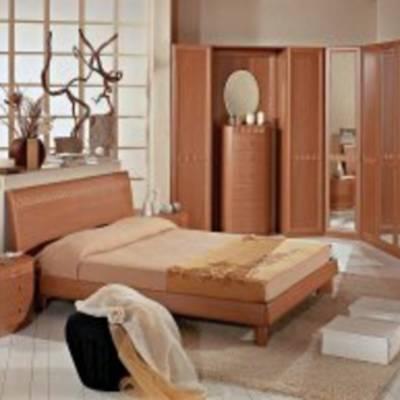 Современная, качественная, удобная мебель