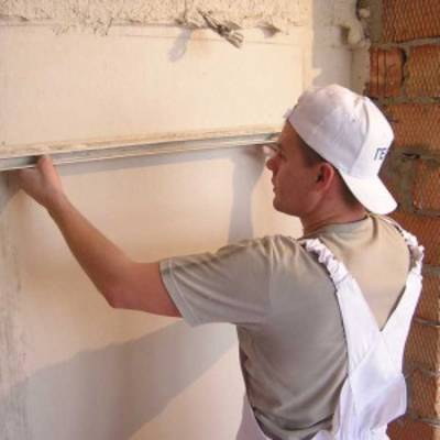 Всегда ли нужно грунтовать и шпаклевать стены перед тем как клеить обои?