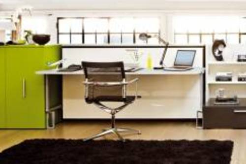Выбор удобного рабочего стола
