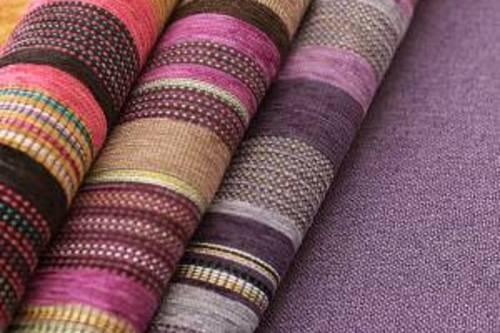 Ткань для оббивки мебели