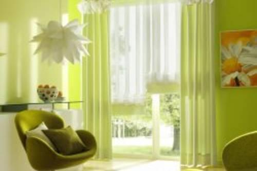 Три совета как наполнить летней свежестью интерьер Вашего дома