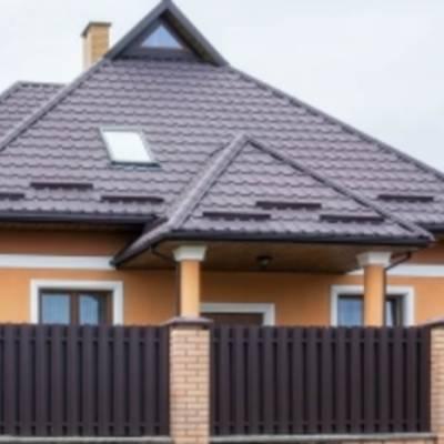 Ошибки при покупке стройматериалов, которые могут привести к непоправимым последствиям