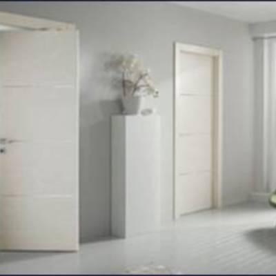 Какие двери обладают лучшей шумоизоляцией?