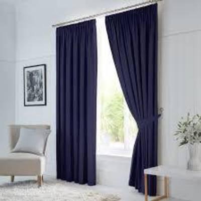 Как правильно стирать шторы блэкаут?