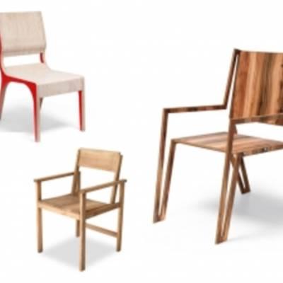 Удобство и практичность – главные преимущества современной мебели