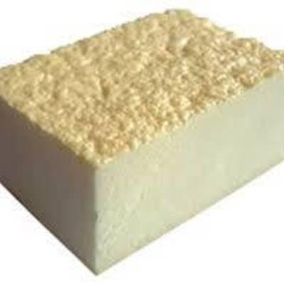 Пенополиуретан – инновационный способ утепления стен дома