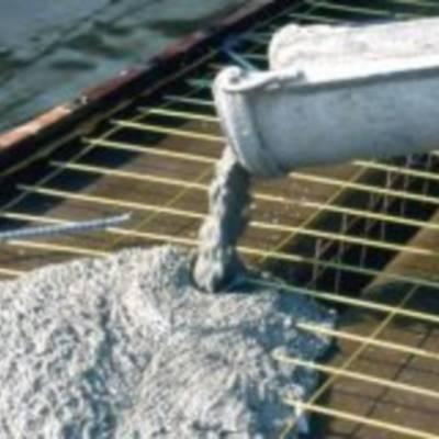 Виды и классификация бетона